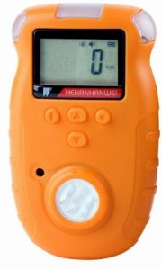 detector de gases SEMIPROFESIONAL bx176 ALCOMAX EQUIPOS DE MEDICION