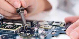 servicio tecnico y mantenimiento equipos de medicion alcomax alcoholimetros
